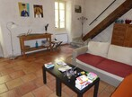 Sale House 7 rooms 148m² Ruoms (07120) - Photo 4