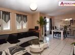 Vente Appartement 4 pièces 77m² Privas (07000) - Photo 1