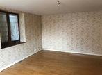 Location Maison 5 pièces 175m² Thizy (69240) - Photo 6