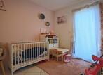Vente Maison 4 pièces 90m² Sury-le-Comtal (42450) - Photo 7