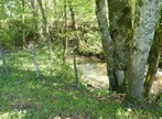Vente Terrain 66 641m² Novalaise (73470) - Photo 3