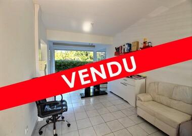 Vente Appartement 2 pièces 53m² Remire-Montjoly (97354) - photo