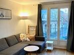 Location Appartement 2 pièces 40m² Le Havre (76600) - Photo 2