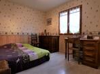 Vente Maison 6 pièces 137m² Beynost (01700) - Photo 7