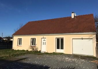 Vente Maison 5 pièces 83m² Gien (45500) - Photo 1