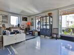 Sale Apartment 2 rooms 57m² Paris 20 (75020) - Photo 4