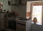 Sale House 4 rooms 140m² BREUCHES - Photo 5