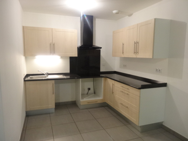 Location Appartement 2 pièces 54m² Bonloc (64240) - photo