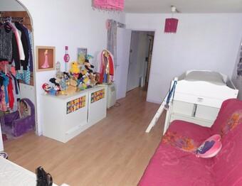 Vente Appartement 5 pièces 100m² Pia (66380)