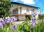 Vente Maison 5 pièces 100m² Saint-Jean-en-Royans (26190) - Photo 1
