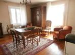 Sale House 11 rooms BREUCHES - Photo 9