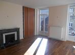 Location Appartement 3 pièces 87m² Cours-la-Ville (69470) - Photo 2
