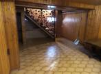 Location Maison 5 pièces 105m² Illzach (68110) - Photo 9