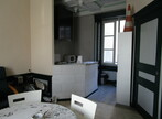 Location Appartement 2 pièces 30m² Laval (53000) - Photo 3