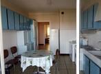 Vente Appartement 5 pièces 129m² Thizy (69240) - Photo 3