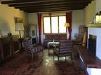 Vente Maison 7 pièces 154m² Mulhouse (68100) - Photo 3