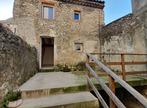 Location Maison 2 pièces 54m² Montélimar (26200) - Photo 1