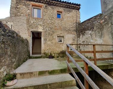 Location Maison 2 pièces 54m² Montélimar (26200) - photo