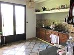 Vente Maison 5 pièces 130m² Bilieu (38850) - Photo 6