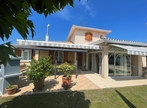 Vente Maison 6 pièces 123m² Gujan-Mestras (33470) - Photo 1