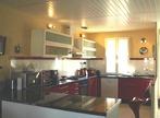 Vente Maison 8 pièces 165m² Sainte-Agathe-la-Bouteresse (42130) - Photo 3