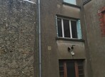 Vente Immeuble 129m² Savenay (44260) - Photo 1