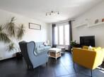 Vente Appartement 3 pièces 69m² Grenoble (38000) - Photo 5