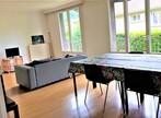 Vente Appartement 5 pièces 84m² Gières (38610) - Photo 5