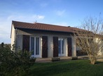 Vente Maison 5 pièces 92m² Saint-Étienne-de-Saint-Geoirs (38590) - Photo 1