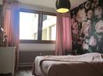Vente Appartement 5 pièces 86m² Metz (57000) - Photo 11