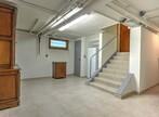 Vente Maison 5 pièces 142m² Annemasse (74100) - Photo 21