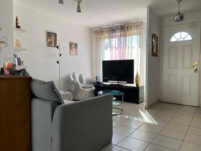 Vente Maison 4 pièces 78m² Saint-Vincent-de-Tyrosse (40230) - Photo 4