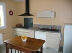 Vente Maison 7 pièces 180m² Vallon-Pont-d'Arc (07150) - Photo 3