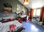 Sale House 5 rooms 172m² Saint-Vincent-de-Mercuze (38660) - Photo 10