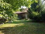 Vente Maison 5 pièces 140m² Morestel (38510) - Photo 12