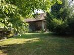 Vente Maison 5 pièces 140m² Morestel (38510) - Photo 13