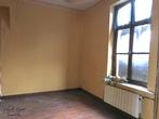 Vente Maison 9 pièces 219m² Beaurainville (62990) - Photo 9