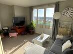 Sale Apartment 4 rooms 68m² Luxeuil-les-Bains (70300) - Photo 1