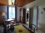 Vente Maison 200m² PROCHE MONTIVILLIERS - Photo 5