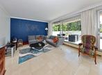 Vente Appartement 4 pièces 132m² Meylan (38240) - Photo 4