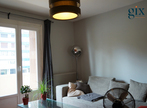 Vente Appartement 3 pièces 75m² Grenoble (38100) - Photo 6