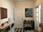 Location Appartement 4 pièces 84m² Valence (26000) - Photo 5