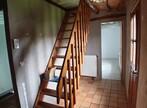 Vente Maison 4 pièces 105m² Airon-Saint-Vaast (62180) - Photo 9