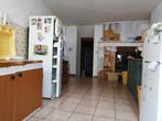 Vente Maison 4 pièces 126m² Neufchâteau (88300) - Photo 5