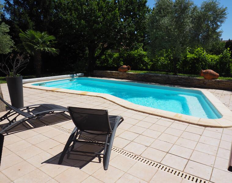 Vente Maison 7 pièces 321m² Sassenage (38360) - photo
