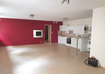 Vente Appartement 2 pièces 77m² Altkirch (68130) - Photo 1