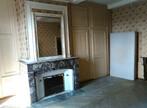 Vente Maison 6 pièces 234m² Neufchâteau (88300) - Photo 4