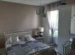 Vente Appartement 3 pièces 75m² Clermont-Ferrand (63000) - Photo 4