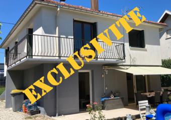 Sale House 6 rooms 150m² Luxeuil-les-Bains (70300) - Photo 1