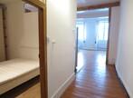 Location Appartement 2 pièces 51m² Grenoble (38000) - Photo 9